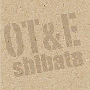 OT&Emotional 新発田店 アイアンハート パワーウィーク