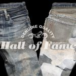 Hall of Fame 〜殿堂入り〜